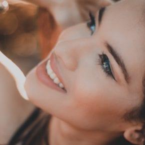 Почему красивые девушки зачастую одиноки
