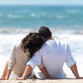 12 тайных привычек счастливых пар