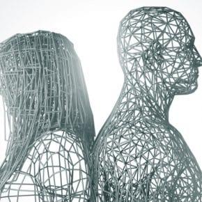 8 неприятных признаков того, что ваши отношения обречены