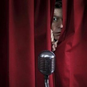 Как преодолеть страх перед публичными выступлениями всего за 1 неделю