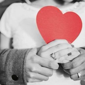 Не женитесь, пока вы не задали своему партнеру эти 15 вопросов