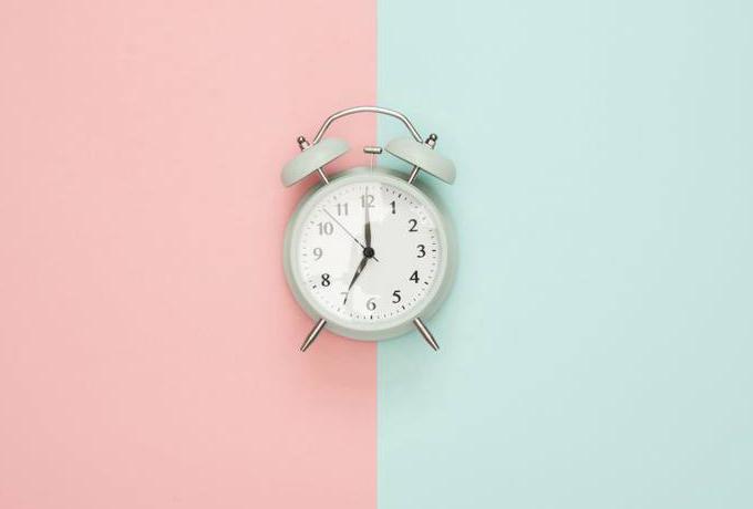 Как научиться управлять своим временем: 10 практических способов