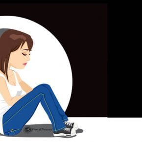 10 привычек несчастливых людей (и как их избежать)