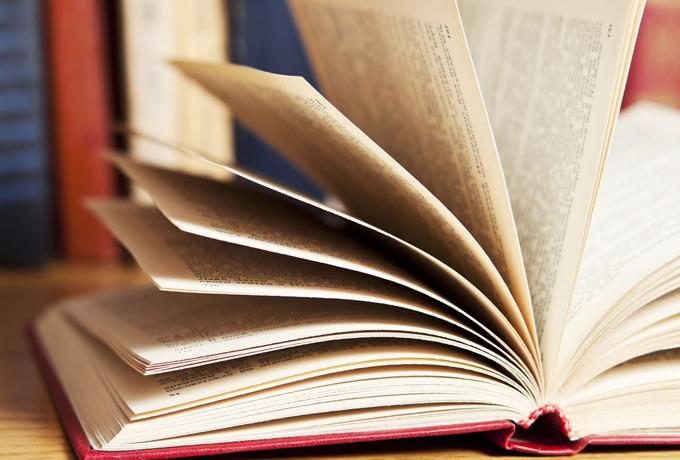 357 книг (по версии академиков РАН), которые должен прочесть каждый