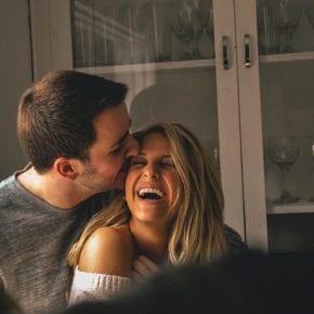 Твои самые лучшие отношения в жизни будут с тем, кто делает эти 10 вещей