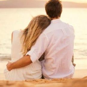 8 простых правил, которые помогут укрепить отношения