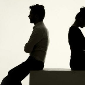 8 деталей, которые говорят о том, что он начинает терять интерес в отношениях
