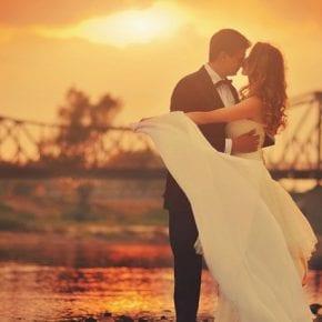 Зодиакальные пары, союз которых благословили небеса