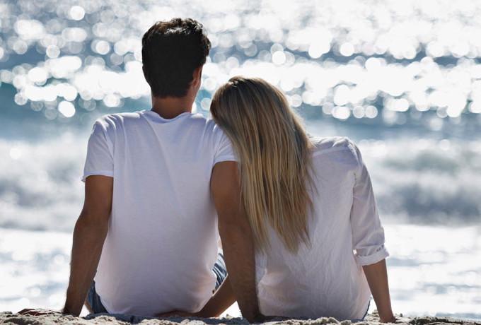 12 признаков того, что вы — безнадежный романтик