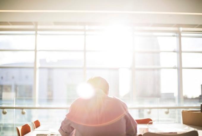 3 непростые смены точки зрения, которые сделают вашу жизнь в 3 раза проще