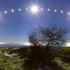 21 июня День летнего солнцестояния. Почему этот день очень важен для человечества?