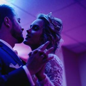 Как дата вашей свадьбы влияет на ваш брак?