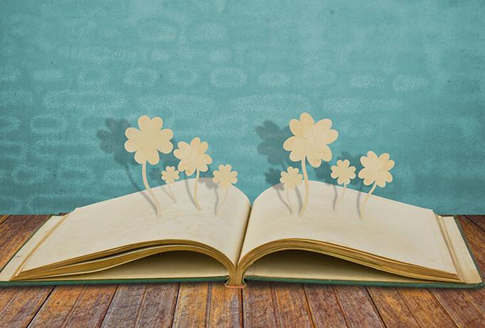 100 самых романтичных книг, которые обязательно стоит прочитать
