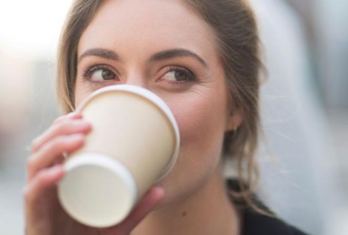 11 способов мгновенно зарядиться энергией с утра