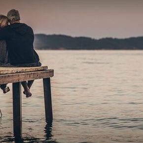 6 вещей об истинной любви, которые вы должны знать
