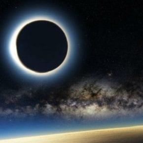 Предостережения для знаков Зодиака в день великого противостояние Марса и лунного затмения 27 июля