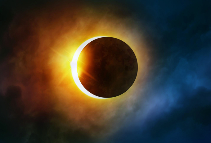 К каким опасностям готовиться Знакам Зодиака в эту пятницу 13-го?