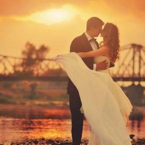 Как сориентироваться в стадиях любви и построить здоровые отношения