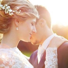 Мифы женщин о замужестве