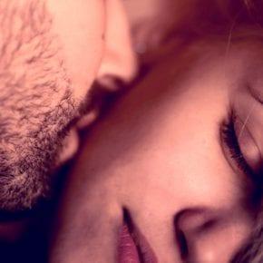 7 женских частей тела, которые, по мнению мужчин, должны оставаться нетронутыми