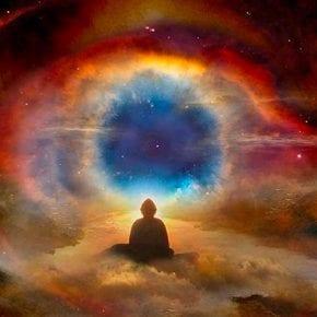 Как узнать, что тебе советует Вселенная