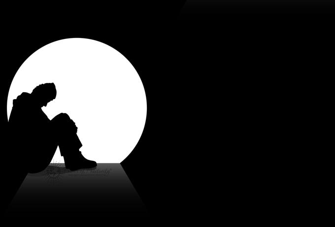 10 признаков того, что вы неуважительно относитесь к себе