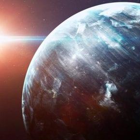 Самый точный прогноз на сентябрь 2018 для всех знаков Зодиака