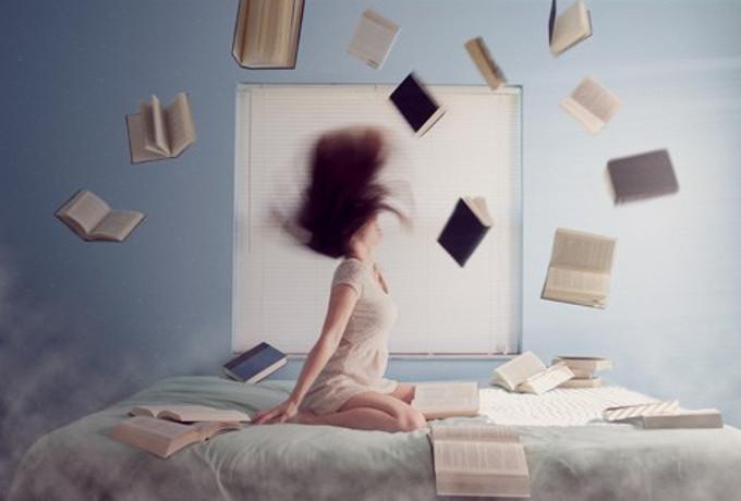 7 коротких историй, которые изменят ваше отношение к жизни (и сделают ее куда легче)