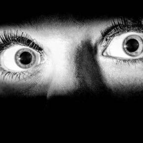 Гороскоп фобий. Чего боятся представители знаков Зодиака?