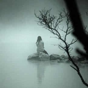 О том, как молчание лечит