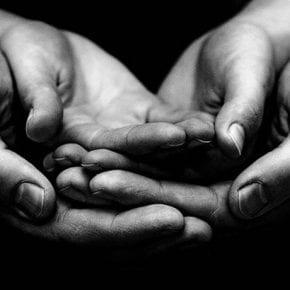 5 способов перестать чувствовать неуверенность в ваших отношениях