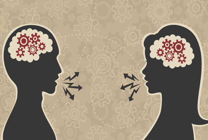 Почему молчание никогда не помогает: 6 способов улучшить коммуникации