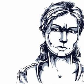 6 примеров поведения, которое отталкивает окружающих