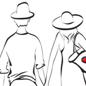 5 качеств, которые мужчины любят в женщинах (кроме красивой внешности)