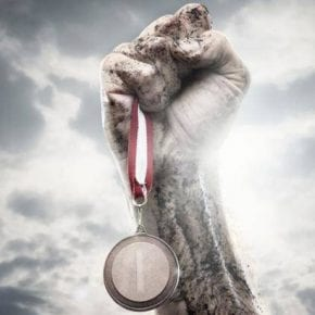 Если ты действительно хочешь стать победителем по жизни, ты обязан выполнить эти 15 пунктов