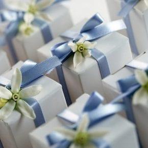 Подарки, которые приносят неудачи