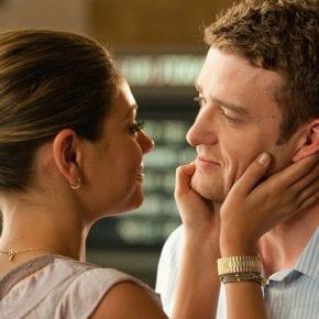 7 признаков того, что он хочет только «cекса по дружбе»