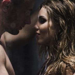 6 знаков Зодиака, которым следует подумать дважды, прежде чем влюбляться