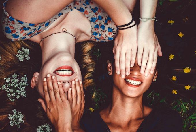 10 советов, которые помогут вам сохранить дружбу