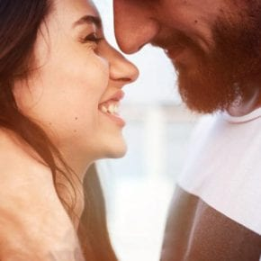 10 перемен, которые происходят в вашей жизни после того, как вы освобождаетесь от токсичных отношений и наконец-то начинаете встречаться с хорошим парнем