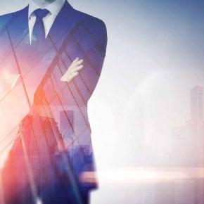 5 вещей, препятствующих успеху