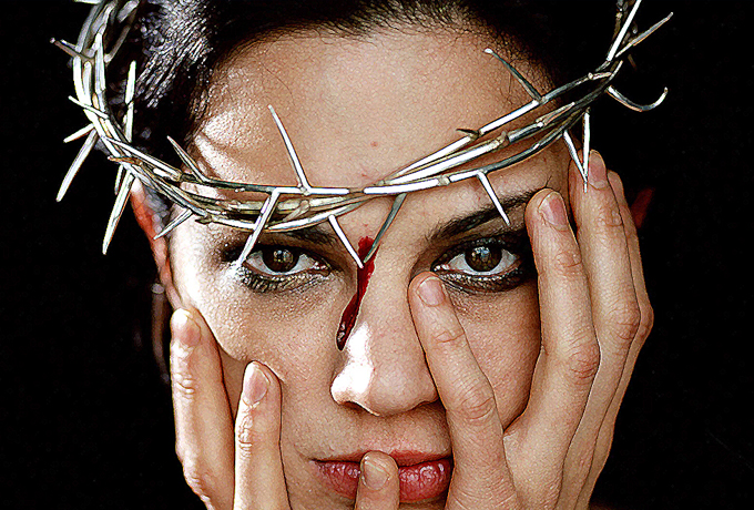 Как избавиться от Венца Безбрачия знакам Зодиака?