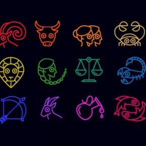 Лучший способ решить конфликт со своей второй половинкой в зависимости от ее знака Зодиака