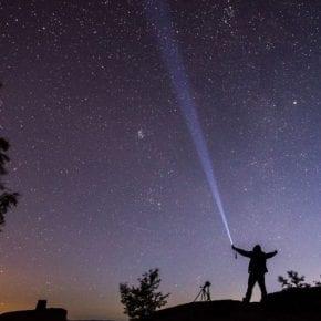 Как исполнить желание по знаку Зодиака во время звездопада в ночь с 12 на 13 августа?