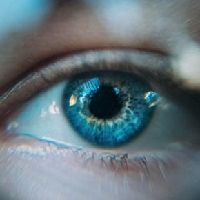 10 истин, которые изменят то, как вы смотрите на самих себя — с этого дня