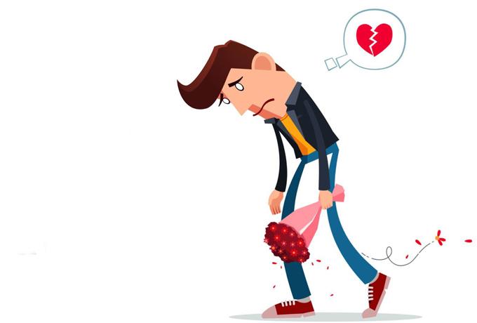10 линий поведения, которые не дают вам построить успешные отношения