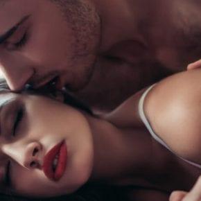 8 советов, основанных на психологии, которые помогут влюбить мужчину