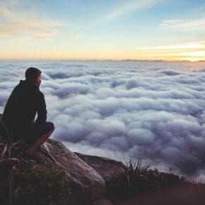 Хватит ждать: Жизненный урок, который слишком многие люди усваивают слишком поздно