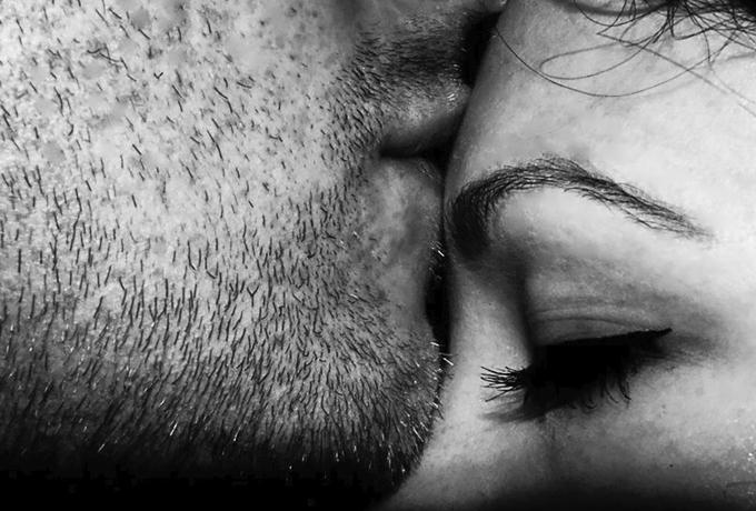 Как укрепить связь и усилить близость с партнером?
