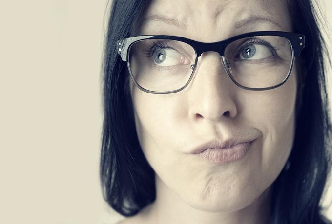 Повторяйте эти 15 фраз, когда вы не верите в себя